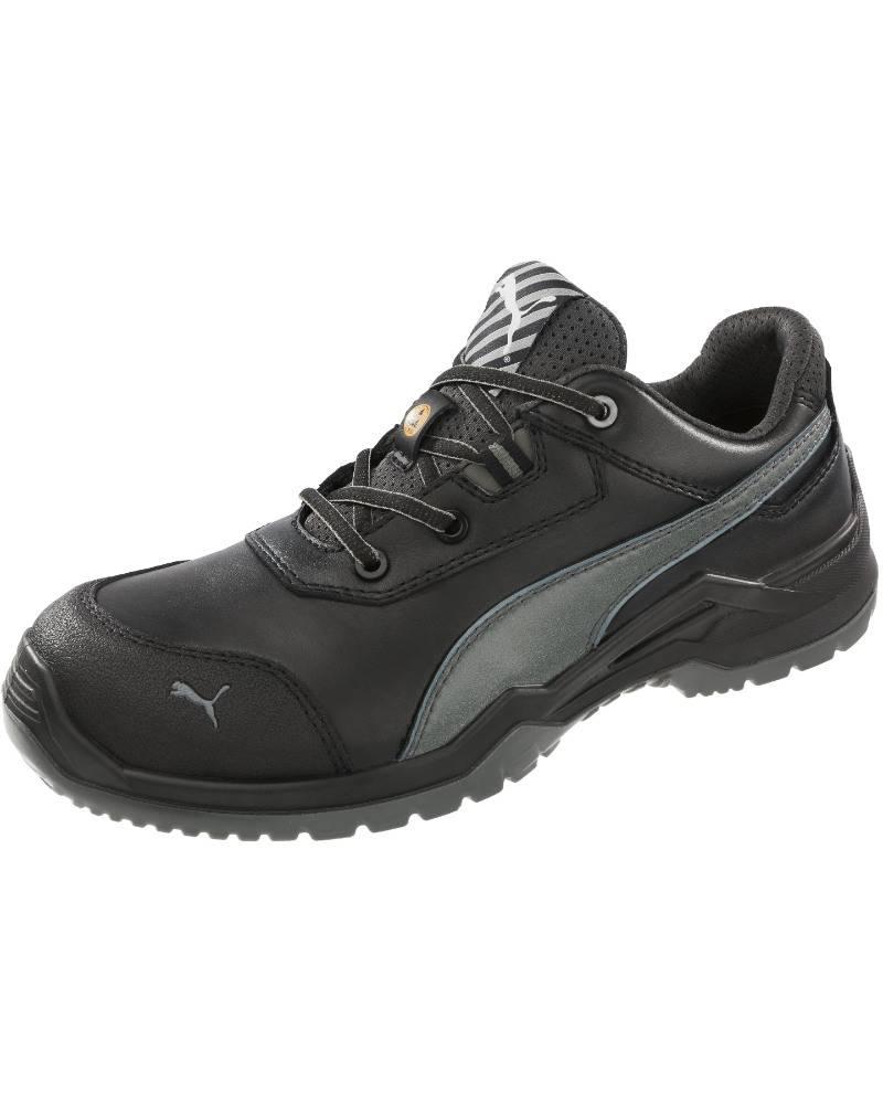 Werkschoenen S3 Puma.Puma Safety Model 64 423 0 Argon Rx Low Schoenen S3 Esd Src