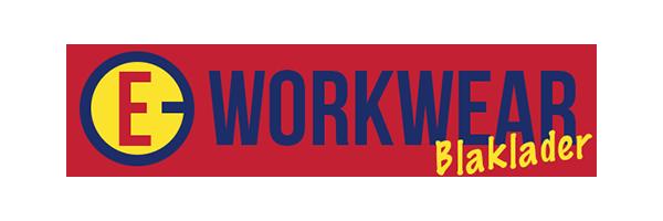 De webshop voor blaklader workwear, werkkleding, werkbroeken, overalls en werkschoenen.