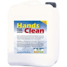 Best Farm Hands clean 10 liter