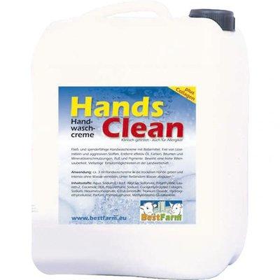 Best Farm Hands clean 10 liter