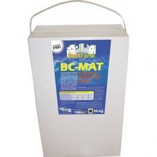 Best Farm BC MAT Premium Wasmiddel