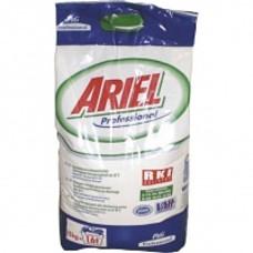 Ariel profesioneel wasmiddel