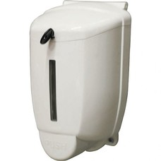 Zeep dispender 1 liter