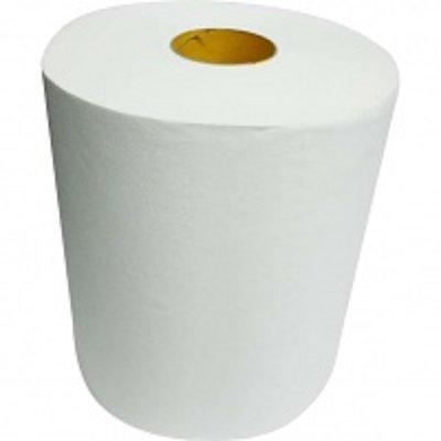 Uierpapier grote rollen
