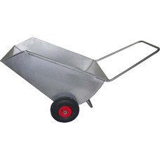 Kalveren trolley