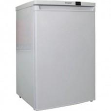Klimaatkast 160 liter