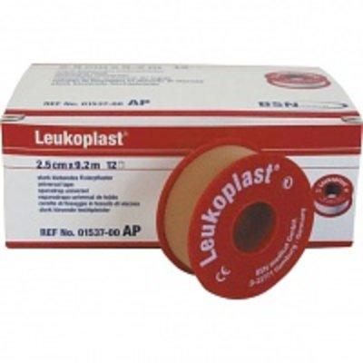 Leukoplast 2,5 cm