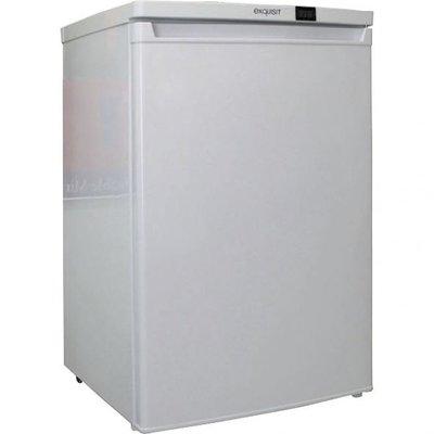 Klimaatkast 275 liter