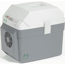 Klimaatbox 21 liter