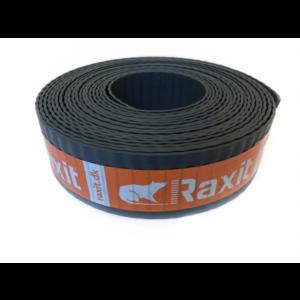 Raxit Raxit Door Seal 5 meter