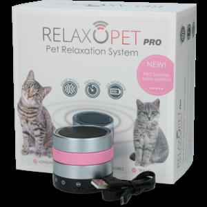 Relaxopet RelaxoPet PRO Cat
