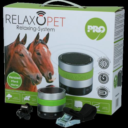 Relaxopet RelaxoPet PRO Horse
