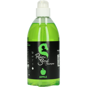 Riders Secret Riders Secret Apple