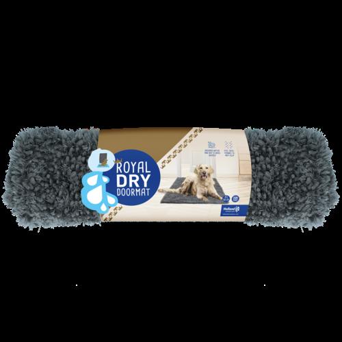 Royal Dry Royal Dry Doormat L