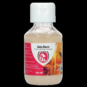 Excellent Skin Derm Propolis (Honing) Shampoo NL/FR