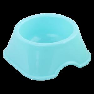 Small pet bowl 60ml