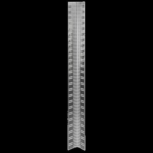Spouwsafe SpouwSafe 50 cm