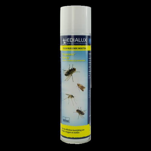 Topscore Topscore Vliegende insecten