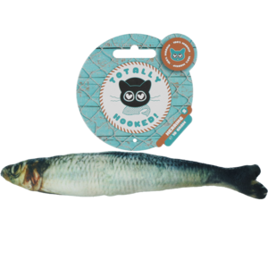 Totally Hooked! Totally Hooked Herring S 20cm