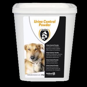 Excellent Urine Control Powder