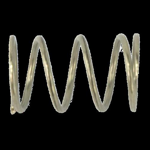 Veeverlosser veertje no. VV01