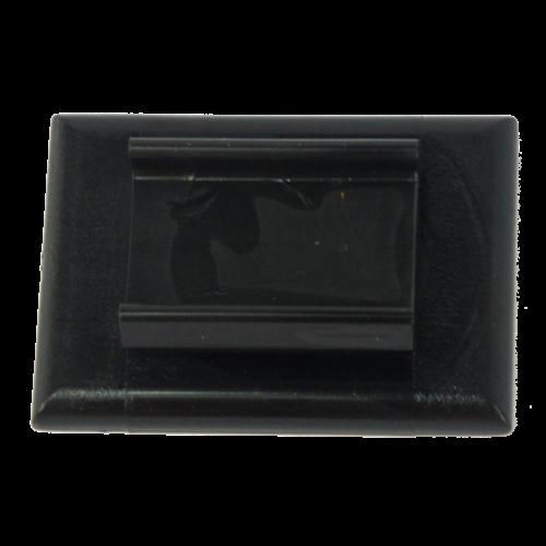 Veeverlosser Vink Glijplaatje VV03