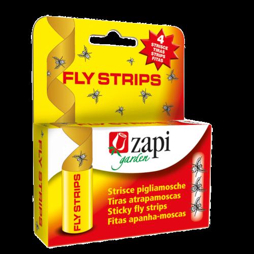 Zapi Zapi Vliegenvanger Classic