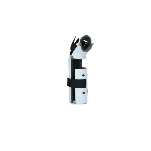 Zenpet IV Stabilizer S