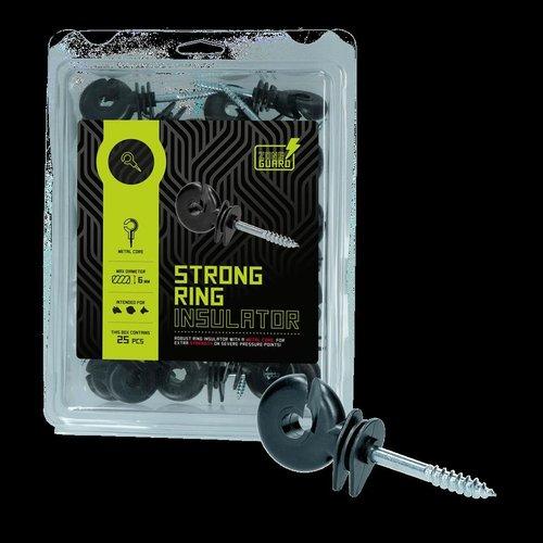 ZoneGuard ZoneGuard Strong Ringisolator (mdk)