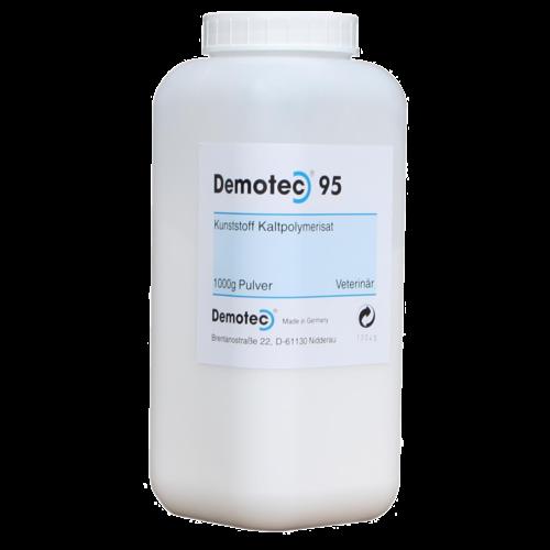 Demotec Demotec 95 Poeder 1 kg
