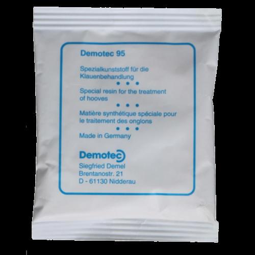 Demotec Demotec 95 poeder 70 gr.
