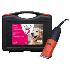 Holland Animal Care Dog Clipper Plus