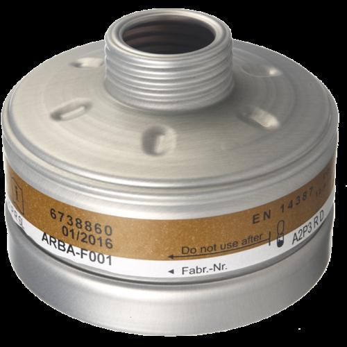 Dräger Dräger Filter RD 40 A2-P3