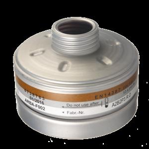 Dräger Dräger Filter RD 40 A2B2-P3