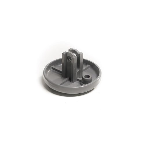 Drench-Mate Clevis