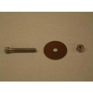 Drench-Mate Spacer fastener kit