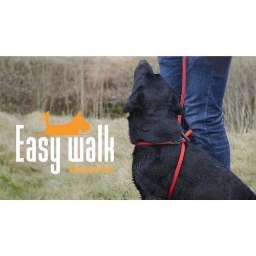 Easy Walk Easy Walk Mini Handmodel Rood
