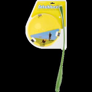 Fetchbee Fetchbee Geel