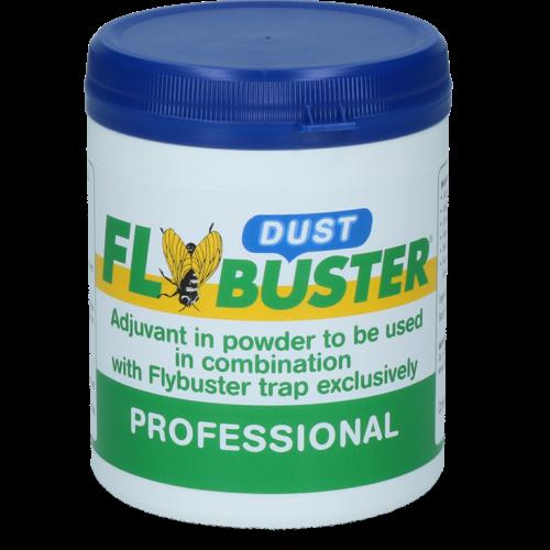 Flybuster Flybuster Bait 240 gram