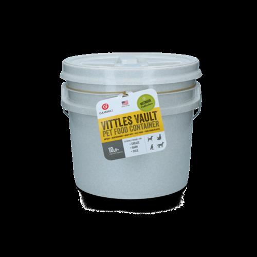 Gamma Vittles Vault Gamma Vittles Vault Outback 20 (22 l)