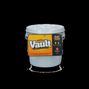 Gamma Vittles Vault Outback 8 (7,5 l)