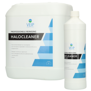 Halocleaner Halocleaner Ready To Use