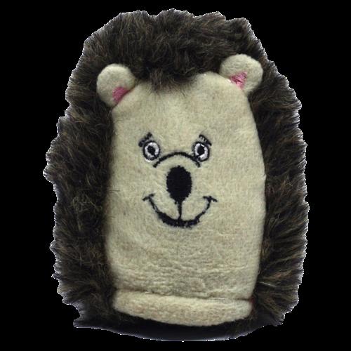 Outward Hound (kyjen) HB Softies Hegdehog Mini