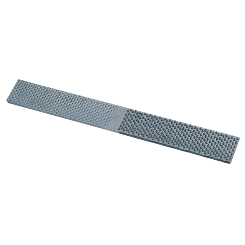 Kerbl Hoefrasp recht 35cm