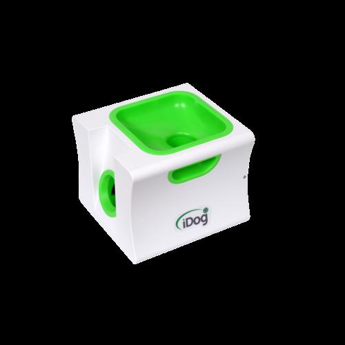 iDog iDog Mini Automatic Ball Launcher