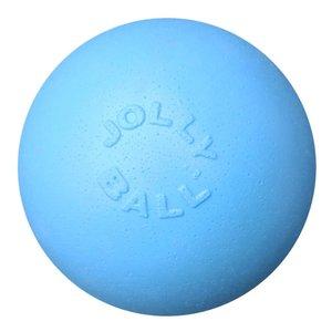 Jolly Pets  Jolly Ball Bounce-n Play 11cm Baby Blauw (Bosbessengeur)