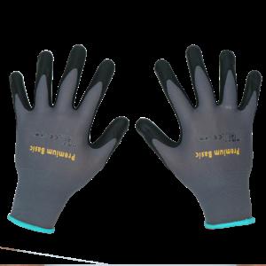 Keron Handschoen Premium Basic 11 (XXL)