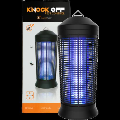 Knock Off Knock Off Insectenlamp 36 Watt