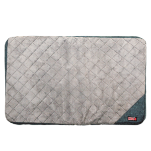 Kong Fold-up Travel mat
