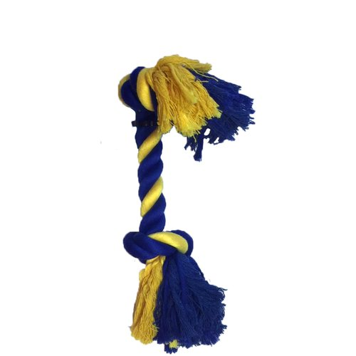 4-Knot Cotton Rope 63 cm